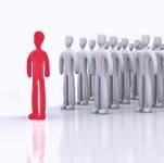 istinnaya-priroda-liderstva