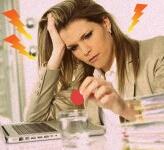 stress-i-zdorove-cheloveka
