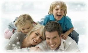 nashe-roditelskoe-otnoshenie-k-rebyonku